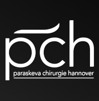 Paraskeva-Chirurgie-Hannover